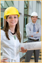 Construction Safety and WSIB Workwell Claims Management - Leader In Safety, Canada & USA