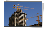 Stratum Group - Construction Safety and WSIB Workwell Claims Management - Canada and USA