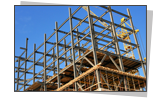 SAFETY AUDITS - Construction Safety and WSIB Workwell Claims Management - Canada and USA