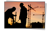 safe work procedures - construction aafety and WSIB workwell claims management - Canada and USA