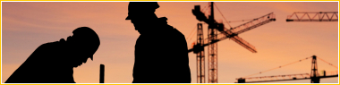 SAFE WORK PROCEDURES - Construction Safety and WSIB Workwell Claims Management - Canada and USA